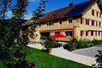 Апартаменты Ferienwohnung Sonnenhof