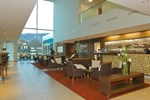 Отель Ramada Hotel Solothurn