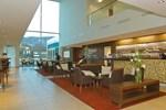 Ramada Hotel Solothurn