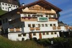 Апартаменты Apart Tiefenbach