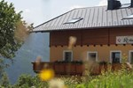 Гостевой дом Pension Rostatt