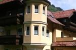 Гостевой дом Villa Gruber