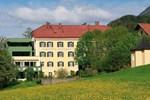 Отель Hotel Gasthof Esterhammer