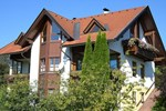 Appartement Haus Drobollach