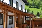 Гостевой дом Gasthof Roitner