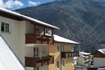 Apartment Alber