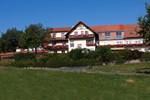 Отель Wohlfühl & Natur Pension Wiesenhof