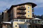Отель Hotel Sonnenhof