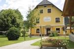 Гостевой дом Haus Lukasser