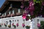 Отель Hotel Gasthof Reiter