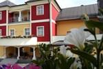 Гостевой дом Hotel Gasthof Stenitzer