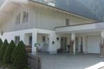 Отель Chalet Stoefelknoeg