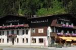 Гостевой дом Gasthof Pension Tirolerhof