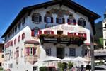 Отель Gasthof Traube