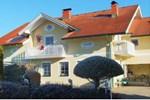 Отель Tala's Landhaus