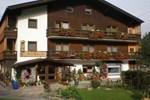 Гостевой дом Alpenhof