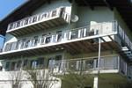 Гостевой дом Haus Matt