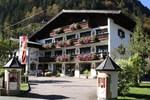 Мини-отель Der Bräuschmied