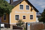 Гостевой дом Haus Bergblick