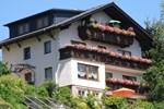 Гостевой дом Haus Panoramablick