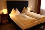 Отель Hotel Aloisia