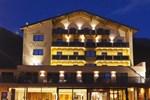 Мини-отель Gasthof Kristall