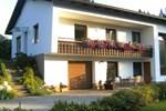 Апартаменты Haus Ramusch
