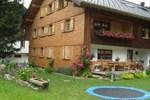 Отель Ferienbauernhof Beer