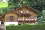 Haus Kieber