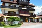 Отель Gasthof Bartlwirt