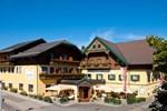 Отель Hotel Landgasthof Altwirt