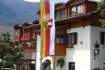 Отель Hotel Edlingerwirt