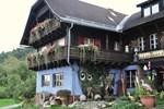 Гостевой дом Kleinsasserhof