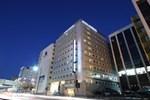 APA Hotel Kyoto-eki Horikawa-Dori