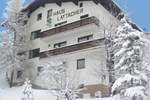 Мини-отель Haus Lattacher