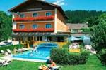 Отель Hotel Restaurant Thadeushof
