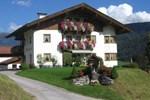 Schlosserhof