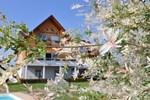 Гостевой дом Pension Lammerhof