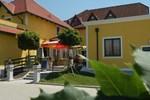 Отель Hotel Restaurant Schachenwald