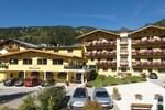 Отель Hotel Oberwirt