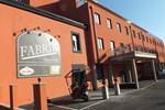 Отель Hotel Fabrik