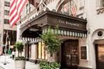 The Benjamin Hotel