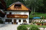 Апартаменты Binderhof