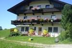 Отель Schwendter - Hof