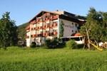 Отель Gasthof-Hotel Bramosen