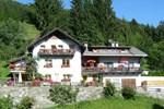Гостевой дом Haus Rupitsch
