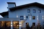 Отель Biohotel Schweitzer