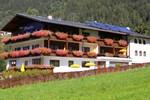 Отель Haus Marita