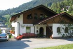 Апартаменты Haus Santer Helmut