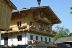 Отель Unterholzhof